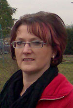 Sylvia Haake